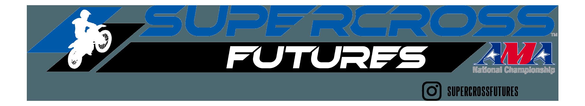 Supercross Futures - Follow the Future!