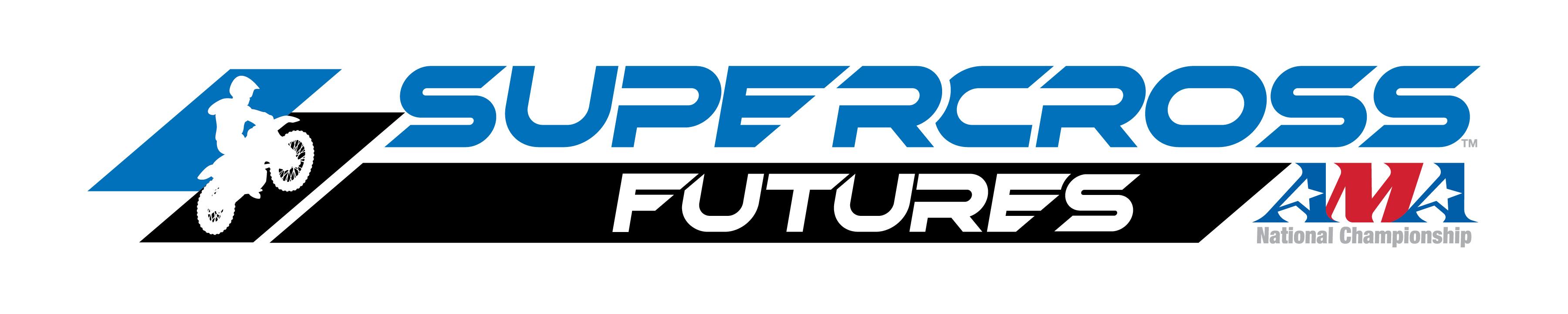 SXF logo white background