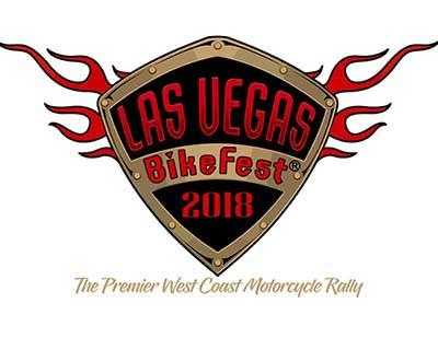 VegasBikeFest