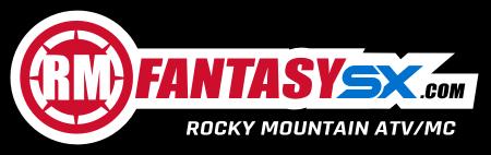 Rocky Mountain Fantasy SX