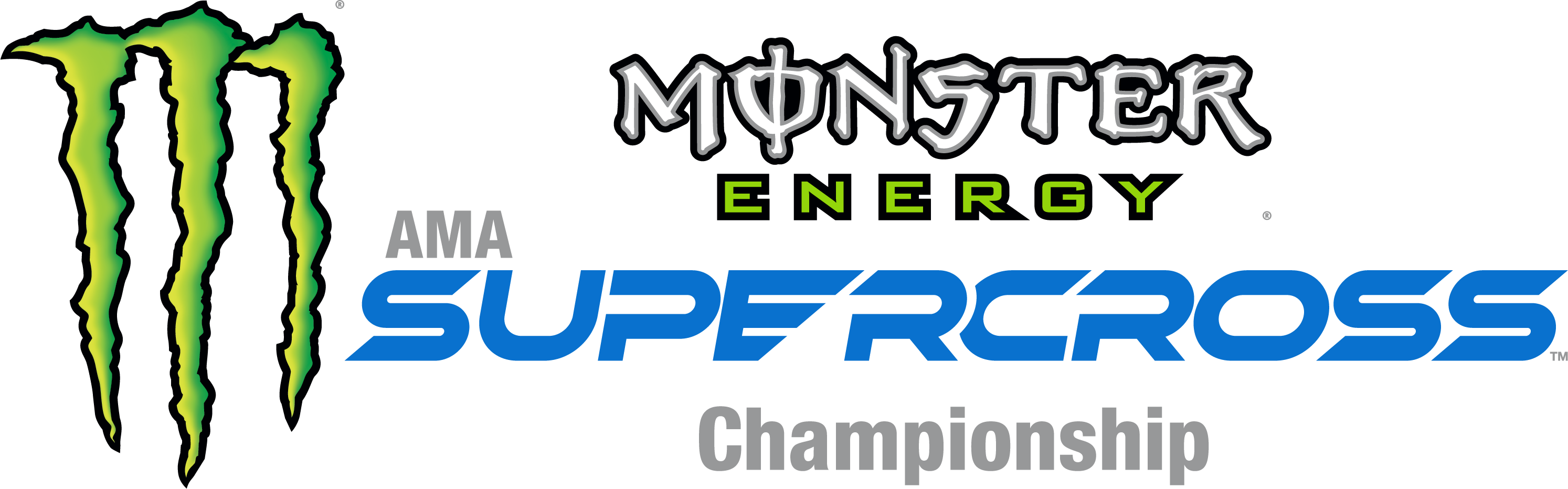 Monster Energy Cup | Supercross Live
