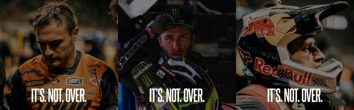 www.supercrosslive.com