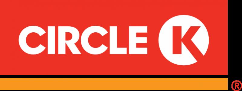 Circle K