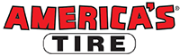 Americas Tire