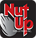 NutUp Industries