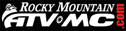 Rocky Mountain TV MC