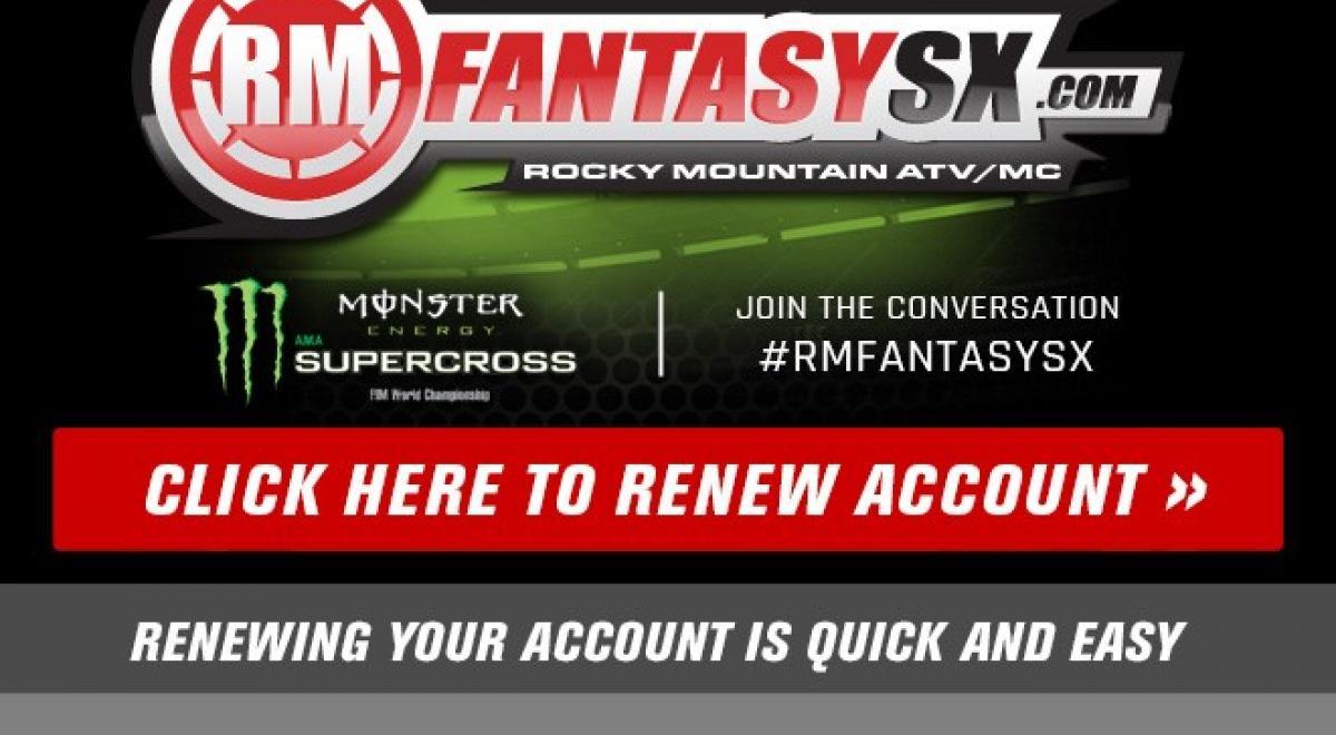 Rocky Mountain Fantasy