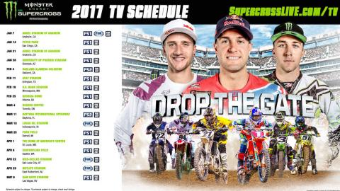 SX_2017_TV_Schedule_Graphic_18379