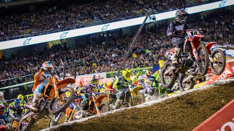 450 Action