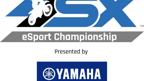 eSX esport championship