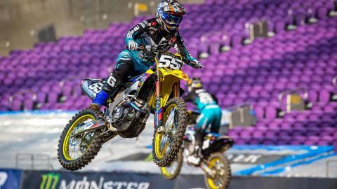 Kyle Peters